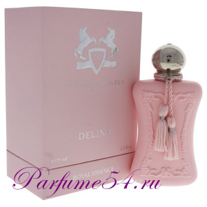 Parfums De Marly Delina 75 мл