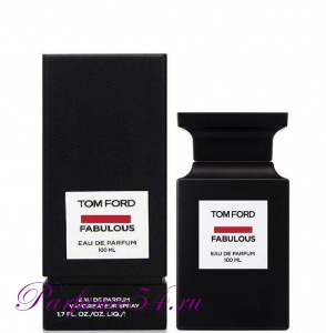 Tom Ford Fucking Fabulous 100 мл