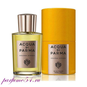 Acqua Di Parma Colonia Intensa 100 мл