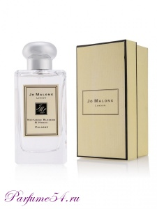 Jo Malone Nectarine Blossom & Honey 100 мл