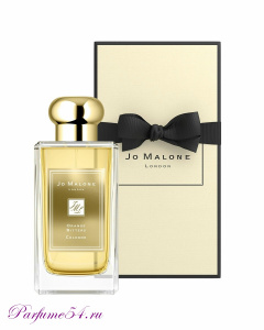 Jo Malone Orange Bitters 100 мл