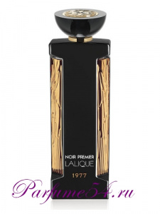 Lalique Fruits Du Movement 1977 TESTER 100 мл