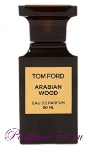 Tom Ford Arabian Wood TESTER 100 мл
