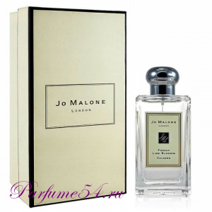 Jo Malone French Lime Blossom 100 мл