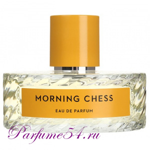 Vilhelm Parfumerie Morning Chess TESTER 100 мл