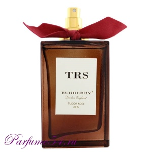Burberry Tudor Rose TESTER 150 мл