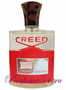 Creed Viking TESTER  120 мл
