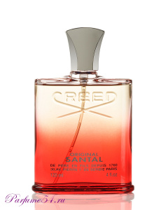 Creed Original Santal TESTER 120 мл