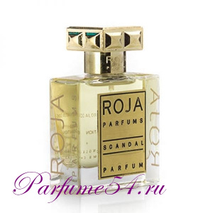Roja Dove Scandal TESTER 50 мл