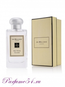 Jo Malone Red Roses  100 мл