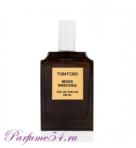 Tom Ford Moss Breches TESTER 100 мл