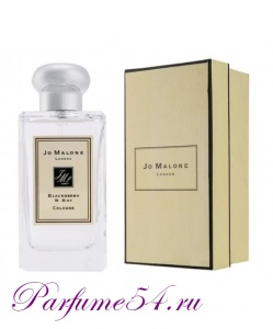 Jo Malone Blackberry & Bay 100 мл
