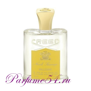 Creed Neroli Sauvage TESTER  120 мл