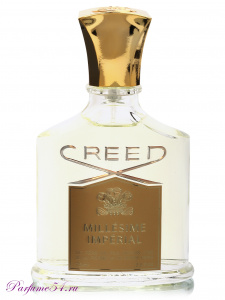 Creed Millesime Imperial TESTER 100 мл