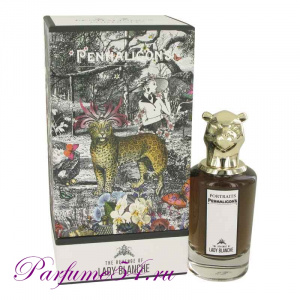 Penhaligon`s The Revenge Of Lady Blanche  75 мл