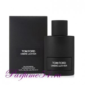 Tom Ford Ombre Leather 100 мл