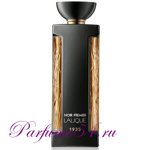 Lalique Rose Royale 1935 TESTER 100 мл