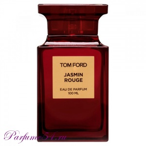 Tom Ford Jasmin Rouge TESTER 100 мл