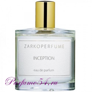 Zarkoperfume Inception TESTER 100 мл