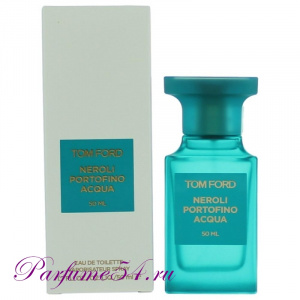 Tom Ford Neroli Portofino Acqua 50 мл