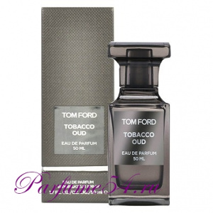 Tom Ford Tobacco Oud 50 мл