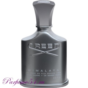 Creed Himalaya TESTER