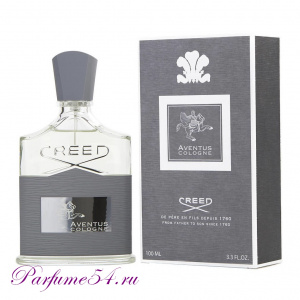 Creed Aventus Cologne 100 мл