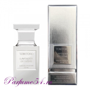 Tom Ford Lavender Extreme 50 мл