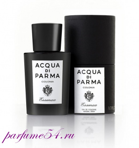 Acqua Di Parma Colonia Essenza 100 мл