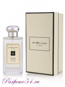 Jo Malone Orange Blossom 100 мл