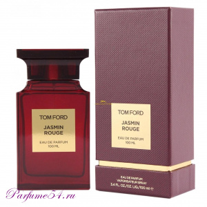 Tom Ford Jasmin Rouge 100 мл