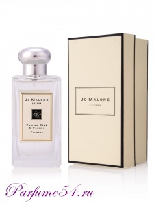 Jo Malone English Pear & Freesia 100 мл