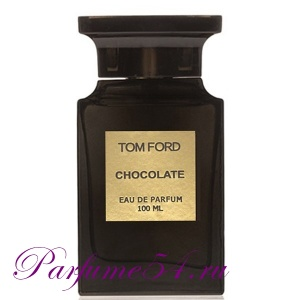 Tom Ford Chocolate TESTER 100 мл