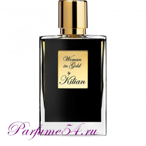 By Kilian Woman In Gold TESTER 50 мл