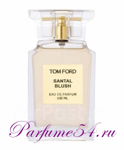 Tom Ford Santal Blush TESTER 90 мл