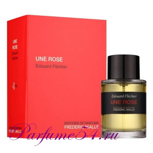 Frederic Malle Une Rose 100 мл