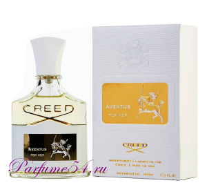 Creed Aventus for Her 75 мл