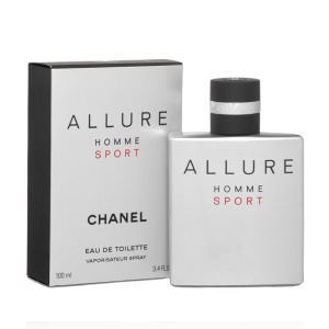 Chanel-s-Allure-Homme-Sport