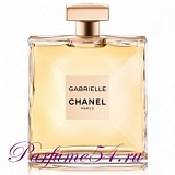 Chanel Gabrielle TESTER