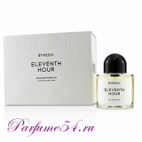 BYREDO Eleventh Hour 100 мл