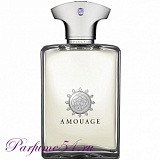 Amouage Reflection Man TESTER