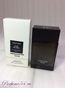 Tom Ford Noir TESTER 100 мл