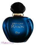 Christian Dior Poison Midnight TESTER 100 мл