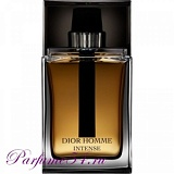 Christian Dior Homme Intense TESTER 100 мл