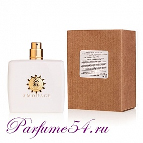 Amouage Honour Woman TESTER