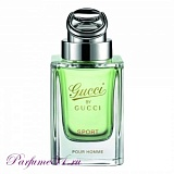 Gucci by Gucci Sport TESTER 100 мл