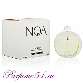 Cacharel Noa Cacharel EDT TESTER 100 мл