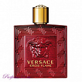 Versace Eros Flame TESTER 100 мл