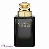Gucci İntense Oud TESTER