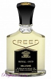 Creed Royal Oud Millesime TESTER 120 мл